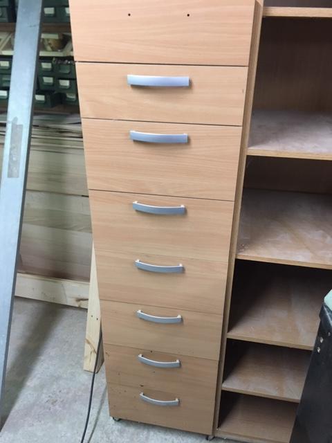PAC cherche meuble  Img_9024