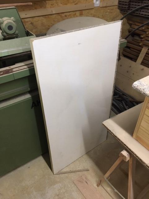PAC cherche meuble  Img_9025