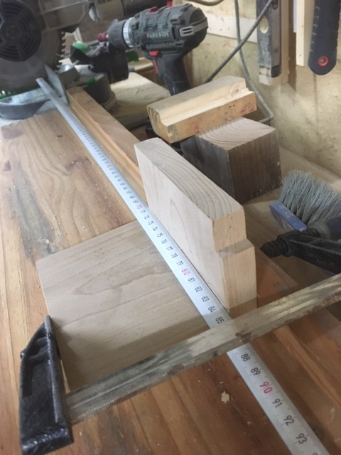 PAC cherche meuble  Img_9042