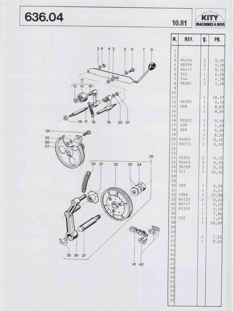 Une 636 en maintenance - Page 2 Vues_e10