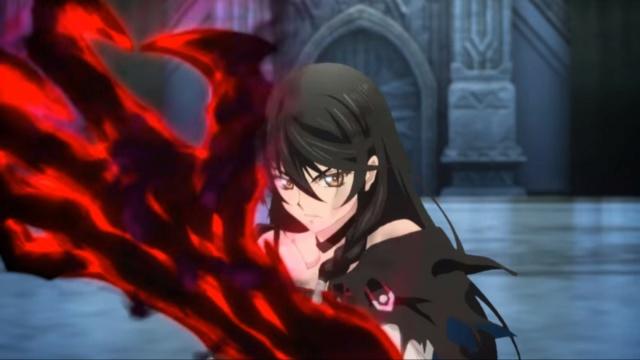Fairy Dragon Berser10