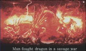 [Walkthrough] Blazing Sword 0710