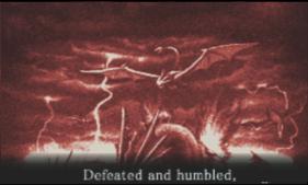 [Walkthrough] Blazing Sword 1010
