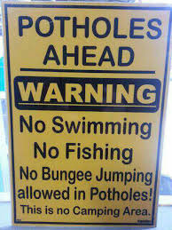 Great Signs:  post photos only please. Images11