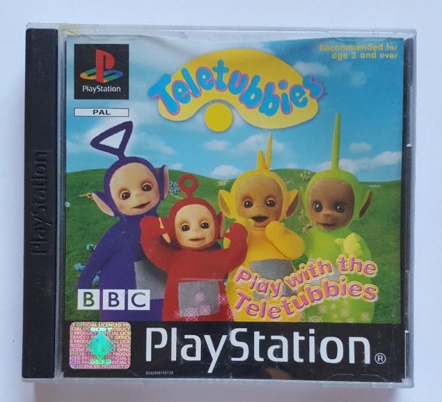 Les jeux Dora sur GBA ! 047e6110