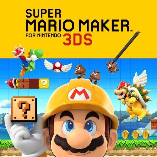 Les 10 jeux qu'il faut avoir sur une 3DS 61280010