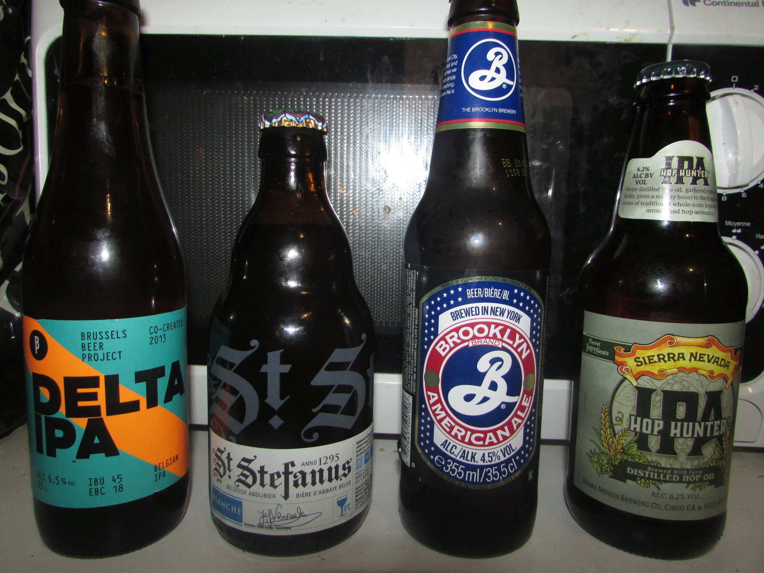 Le topic des amateurs de bière ! - Page 7 Img_1418
