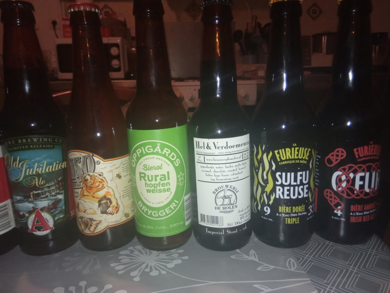 Le topic des amateurs de bière ! - Page 8 Img_2012