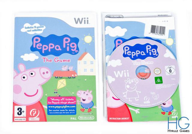 Les jeux Dora sur GBA ! S-l16010
