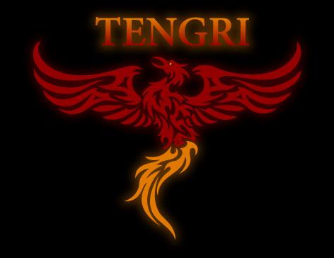 Phoenix de Tengri