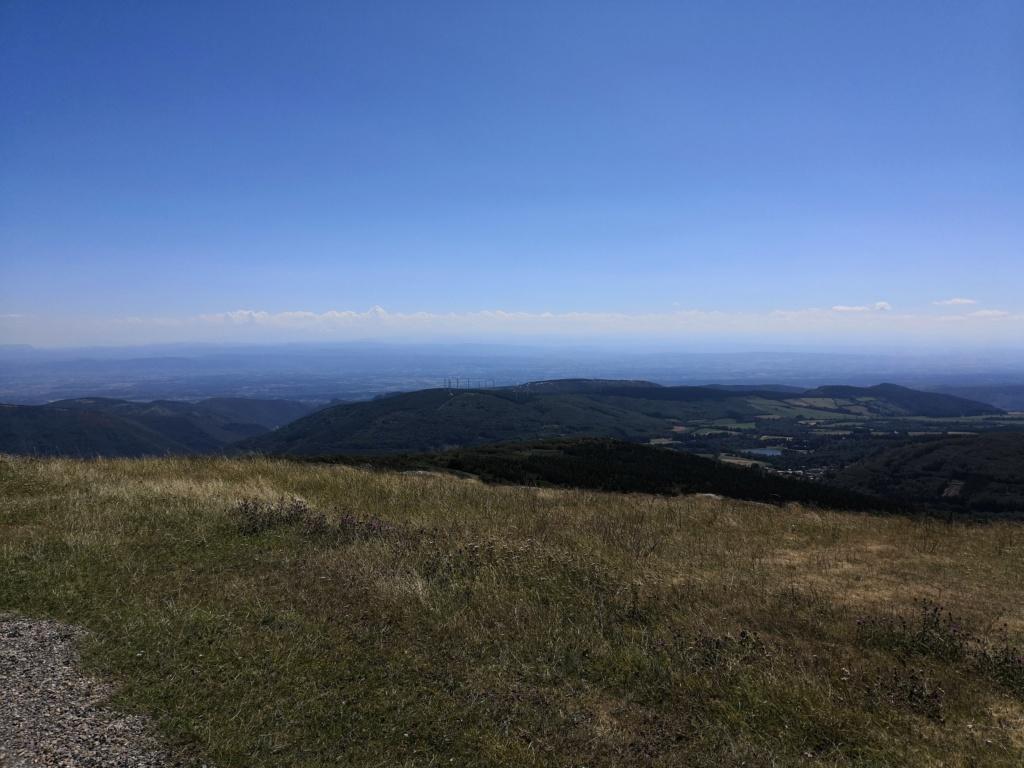 C.R. Occitanie - Journée Montagne Noire le 2 aout  2019-021