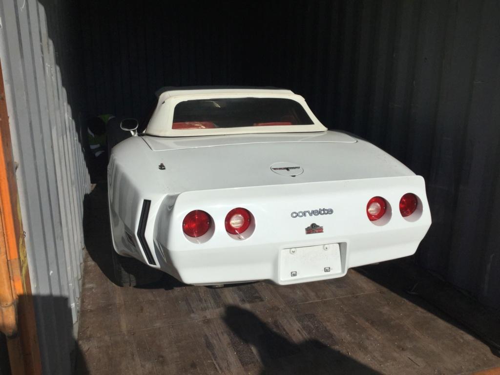 Découverte Corvette C3 Zora Duntov - Page 2 07fd1910