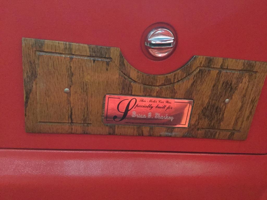 Découverte Corvette C3 Zora Duntov - Page 10 549fa110