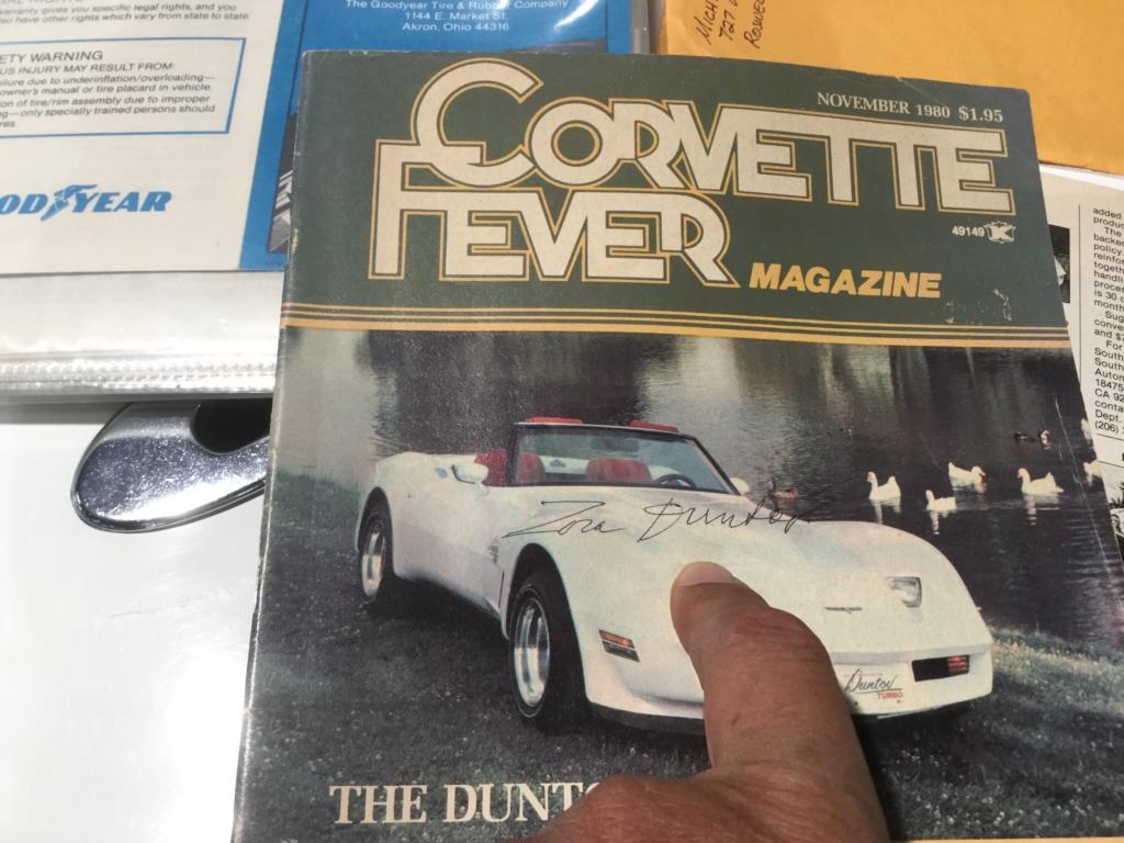 Chiffre Laurent Automobiles 8e967410