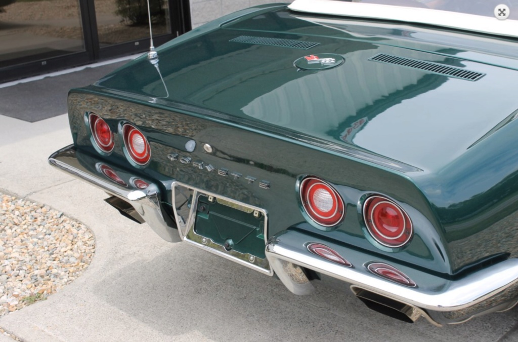 J'ai vu une belle C3 1968.....besion d'info - Page 5 D18cec10