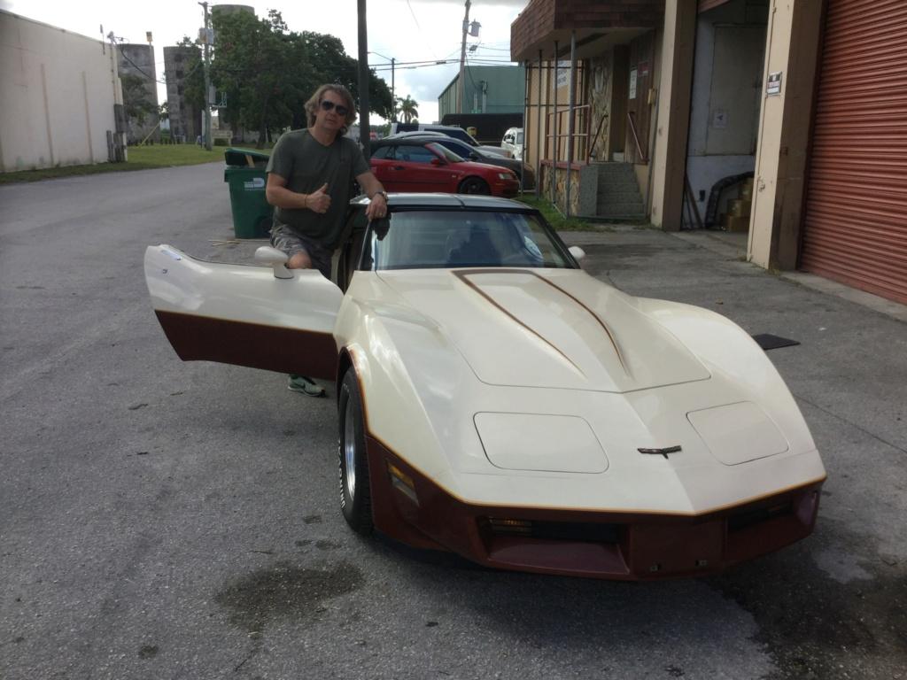 Ma première corvette E756fb10