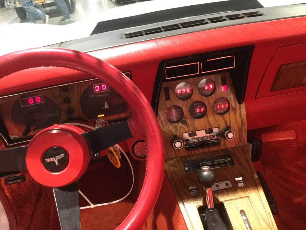 Découverte Corvette C3 Zora Duntov - Page 2 Ff8f5410
