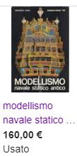 L' arte del modellismo ANCRE 1aaaal10