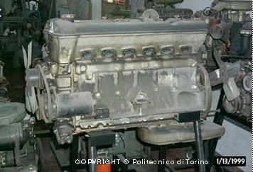 MAS 4 serie (motoscafo armato silurante) - Pagina 3 1aalfa10
