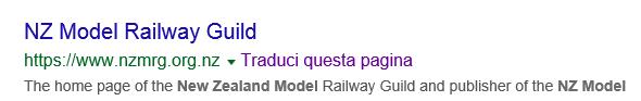 TUTTO PUO'  SUCCEDERE 1anzmo10