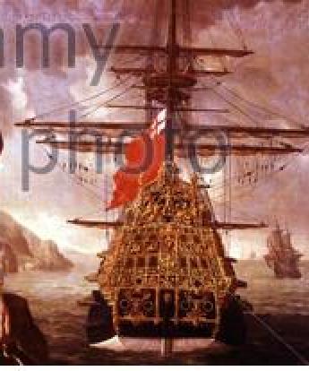 seas - autocostruzione - Sovereign of the seas - Pagina 2 1apate10