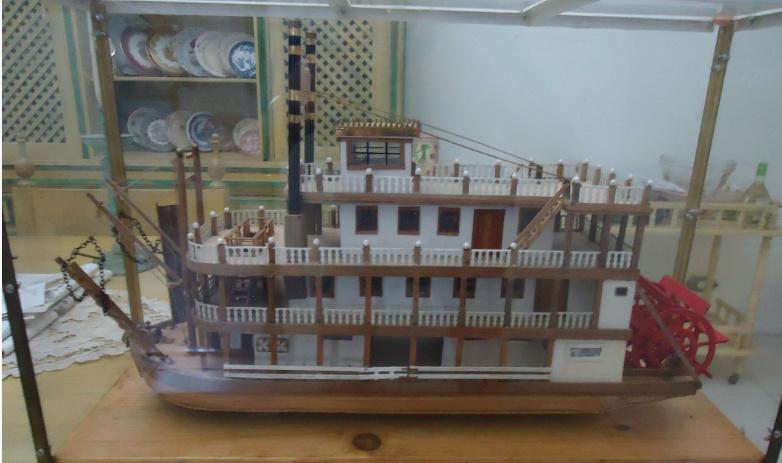 nave - victory 1/98  il mio primo modello. - Pagina 7 32b_da12