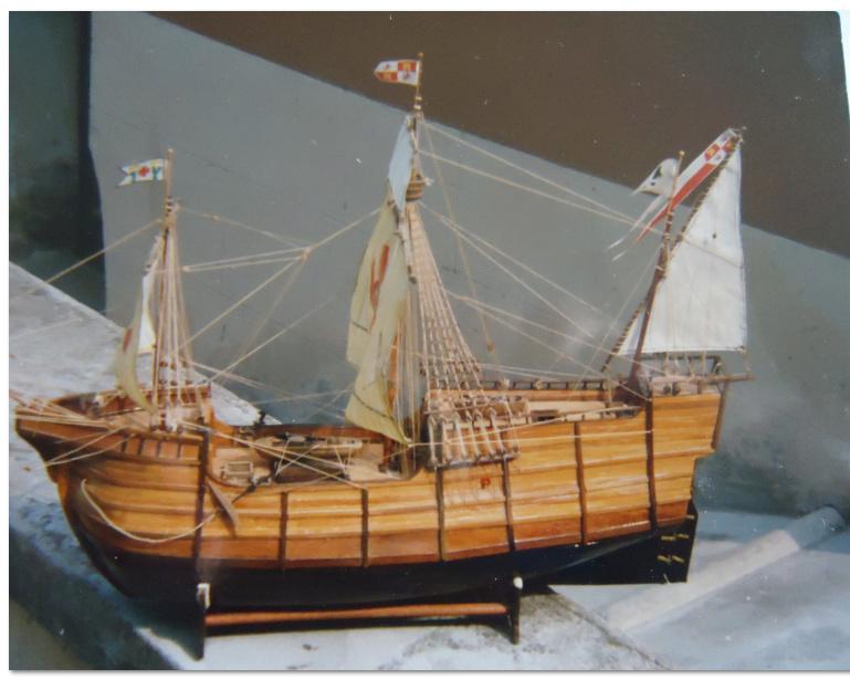 Le navi di Colombo 9a_san10