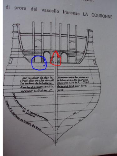 costruzione - La Golden Star  con piani di costruzione Mantua - Pagina 2 Abobco10