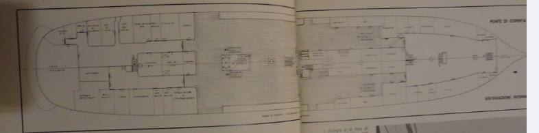 piani - Piani costruzione  Avespu10