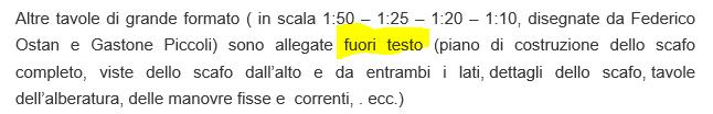 RINGRAZIAMENTO Fuori10