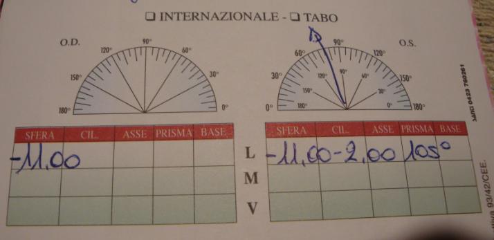 piani - RMS Titanic 1:100 - Pagina 31 Occhi10
