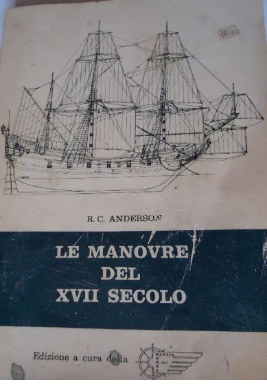 Nuestra Señora del Pilar di Pier Antonio della Occre - Pagina 17 Paranc10