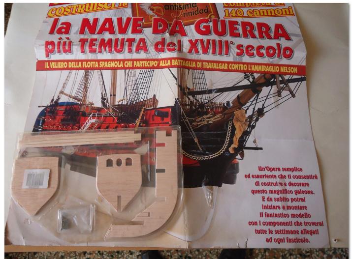 Vasa De Agostini Santa11