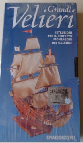 Vasa De Agostini Santo11