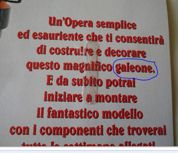 Vasa De Agostini Santri11