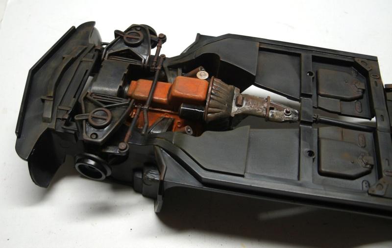 1982 Corvette Stingray - Page 2 00912