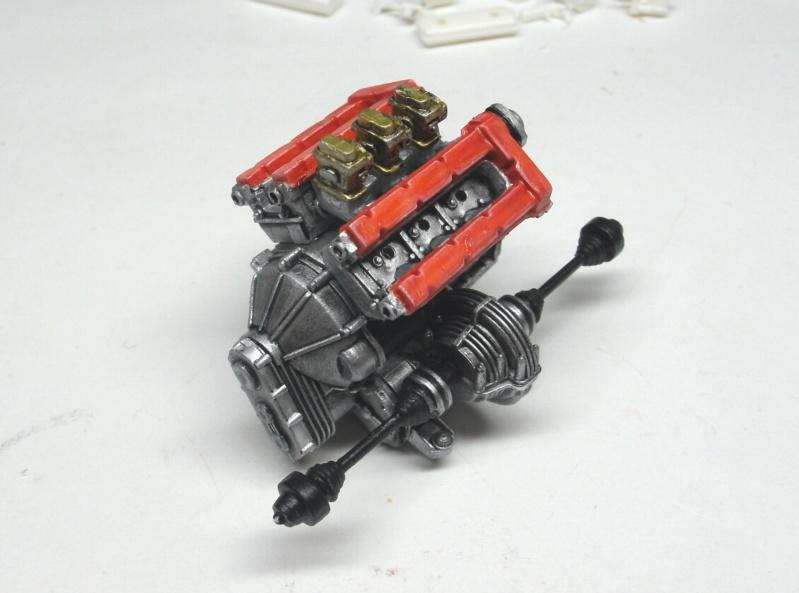 Lancia Stratos - Page 2 01114