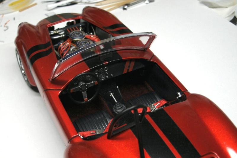 Shelby Cobra (Fujimi) - Page 2 03615