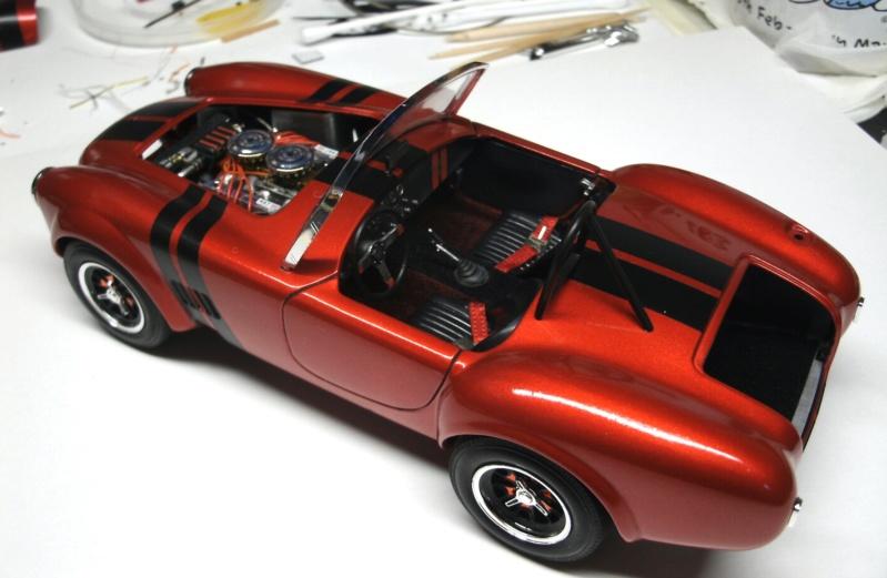 Shelby Cobra (Fujimi) - Page 2 03714