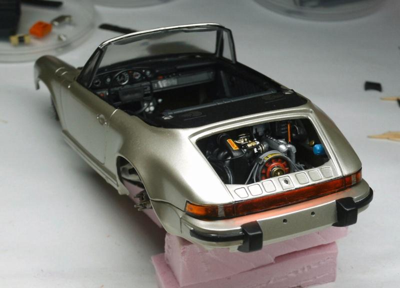 1984 Porsche 911 Carrera Targa  - Page 5 04110