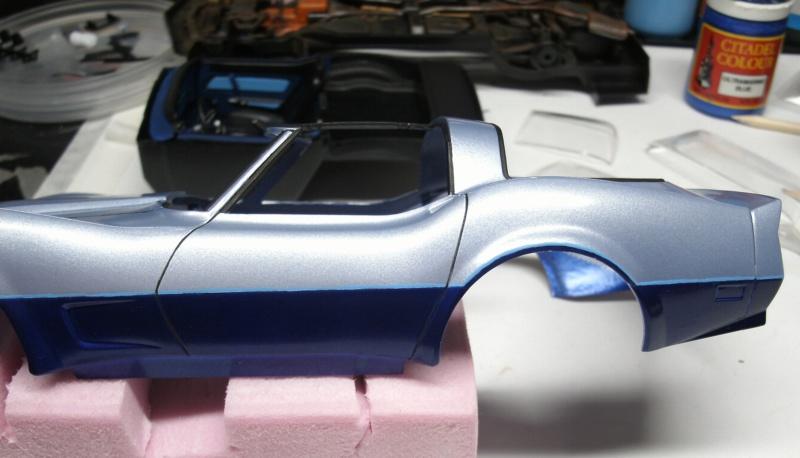 1982 Corvette Stingray - Page 3 Gedc0210
