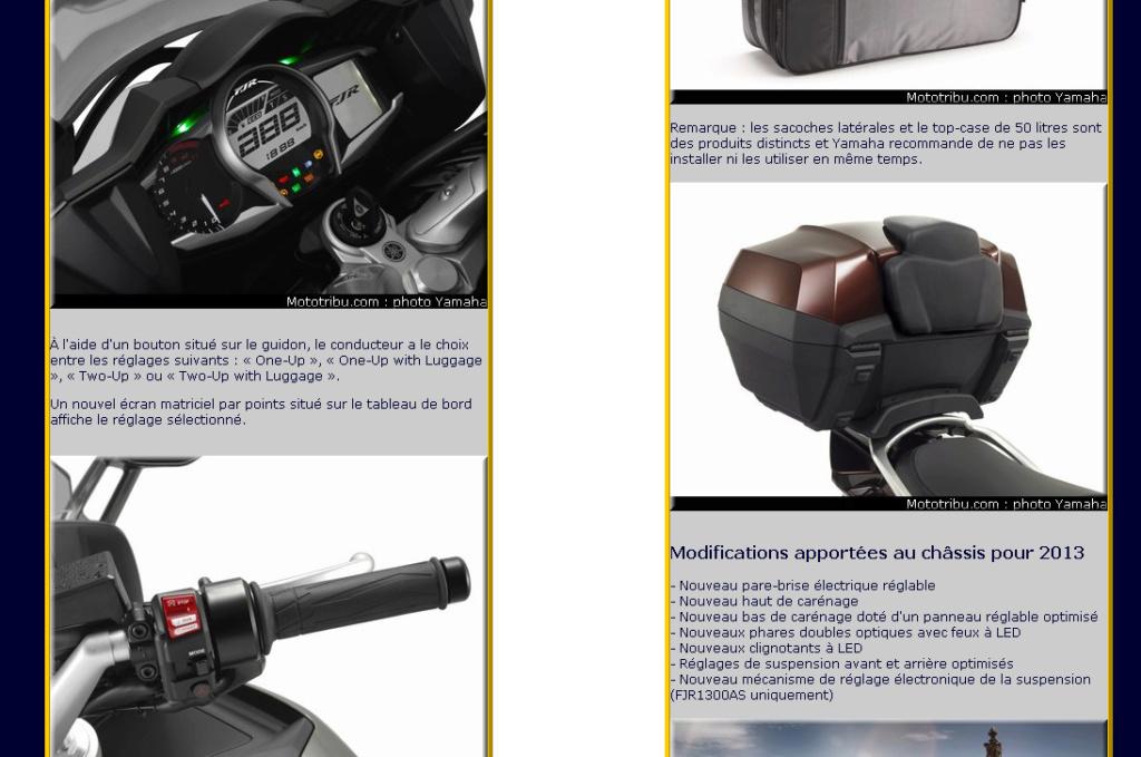 Bagages sur la FJR1300 2013 2019-011