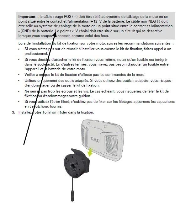 Utilisation du mini-compresseur Airman - Page 3 2020-010