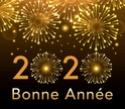 Bonne année 2020 Bonne-10