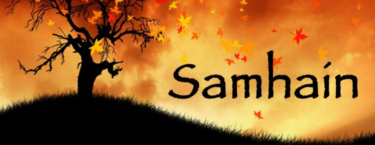 Le coin des soeur-cières  - Page 7 Samhai10