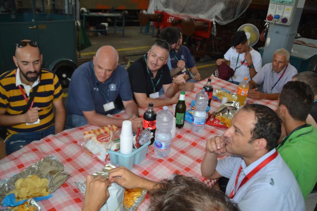 21 agosto 2021 - Gita Sociale a Palermo e incontro con l'Associazione Treno DOC Dsc_0511
