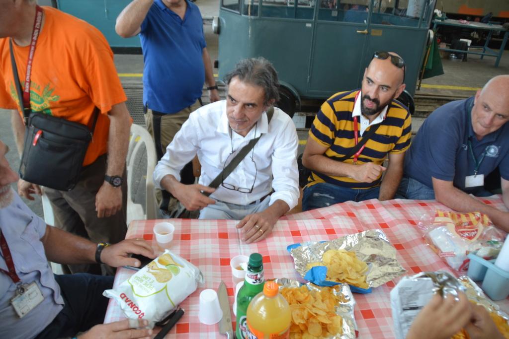21 agosto 2021 - Gita Sociale a Palermo e incontro con l'Associazione Treno DOC Dsc_0512