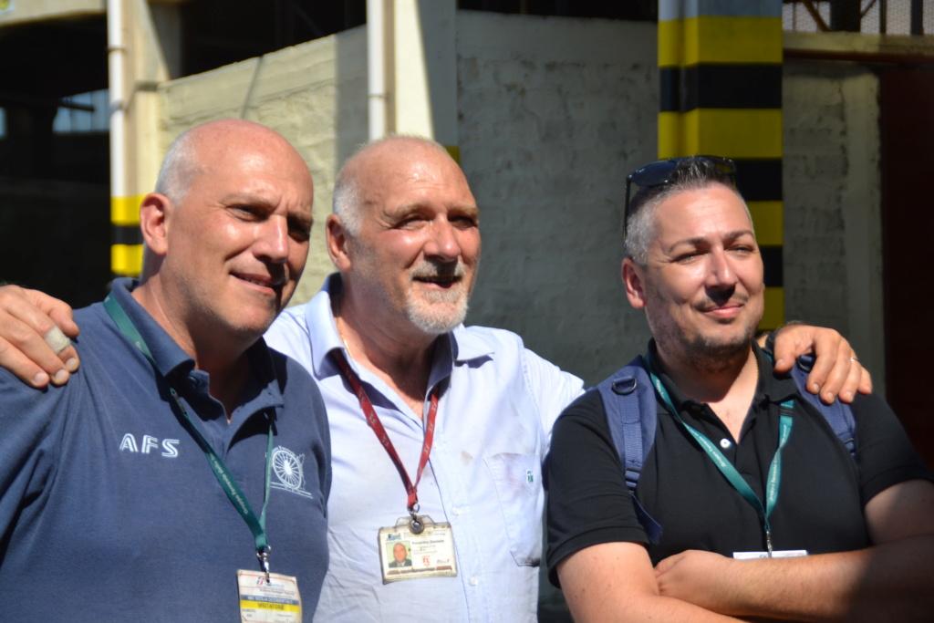 21 agosto 2021 - Gita Sociale a Palermo e incontro con l'Associazione Treno DOC Dsc_0612