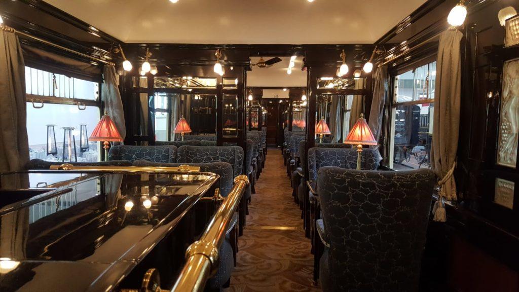 E se un giorno a Taormina arrivasse l'Orient Express .... Img-2013