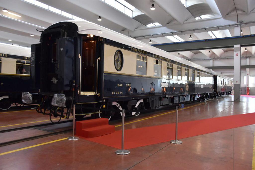 E se un giorno a Taormina arrivasse l'Orient Express .... Img-2014